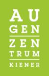 AZK-gruen